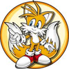 Miles Prower (Tails)
