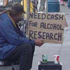 Need Cash