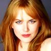 Nicole Kidman 3 jpg
