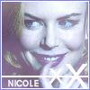 Nicole Kidman xx