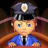 Officer Beatdown