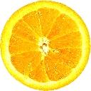 Orange jpg