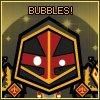 Paladin bubbles