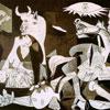 Picaso Guernica