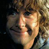Pippin 2