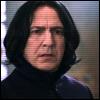 Professor Severus Snape 5