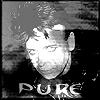 Pure - Gary Numan