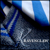 Ravenclaw jpg