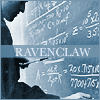 Ravenclaw smarts