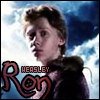 Ron Weasley 6