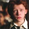 Ron Weasley4