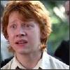 Ron Weasley5