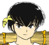 Ryoga (Ranma)
