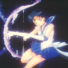 Sailor Mercury 3