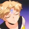 Sailor Uranus2