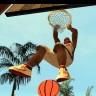 San Andreas Basketball
