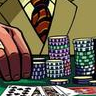 San Andreas Casino