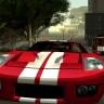 San Andreas Sportscar