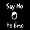 Say No To Emo