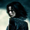 Selene in Underworld