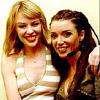 Sisters Minogue
