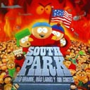 South Park Movie