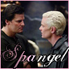 Spangel