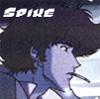 Spike 26