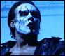 Sting TNA