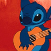 Stitch 4