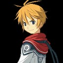 Summon Night 2 protagonist