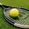 Tennis 5563