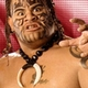 Umaga coming for you