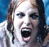 Vampiress - Van Helsing