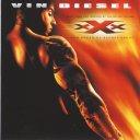 Vin Diesel Triple XXX