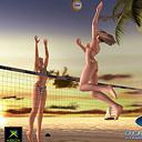 Volleyball 27_2