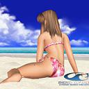 Volleyball 31_2