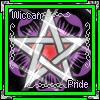 Wiccan Pride