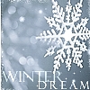 Winter_dream