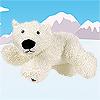 bear 63