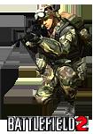 bf2 china avatar01