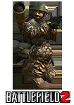 bf2 mec avatar01