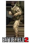 bf2 mecsf avatar05