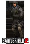bf2 sas avatar01
