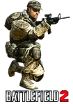 bf2 usa avatar03
