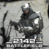 bf2142avatar eu 14