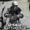 bf2142avatar eu 17