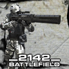 bf2142avatar eu 19
