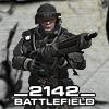 bf2142avatar pac 17