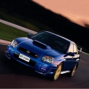car avatar 0879